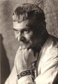 B18 1 Kostetsky_1958