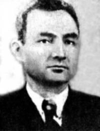 караванський-2