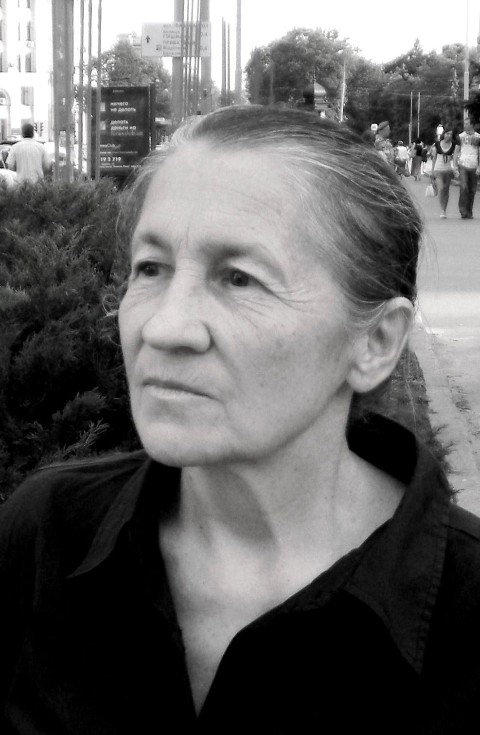 Олександра КОВАЛЬОВА: «ПИСЬМЕННИК – ЦЕ ПЕРЕДУСІМ НЕВСИТИМЕ ЗАЦІКАВЛЕННЯ  СВІТОМ» |