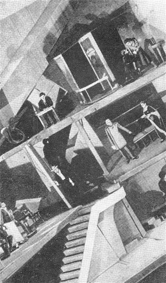 B33 3 Kulish Mykola Patetychna sonata performance