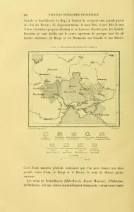 драгоманов_мапа