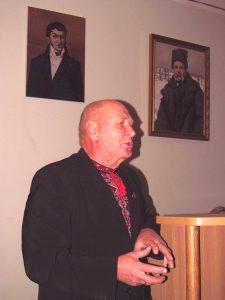 1-viktor-pinchenko