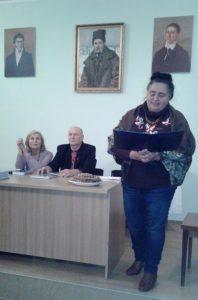 2-iryna-myronenko-z-v-pinchenkom-i-natalkoyu-matyuh