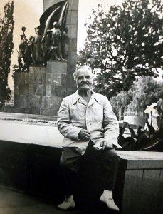 vasyl-popivskyj