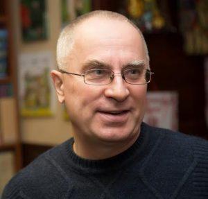 ushkalov
