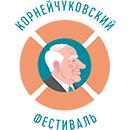 KF_130x130_rus_2016