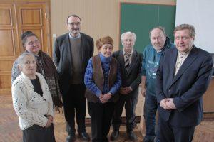 Конференція перекладачів 21.04.17